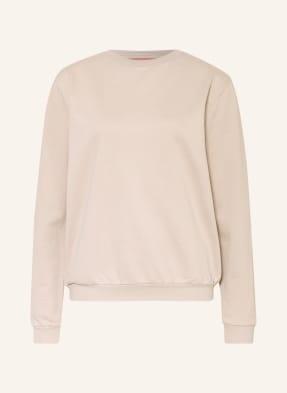 FUNKTION SCHNITT, Sweatshirt