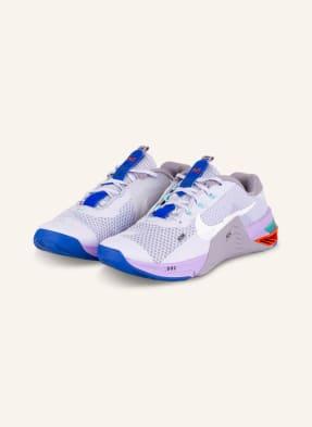 Nike Sneaker METCON 7