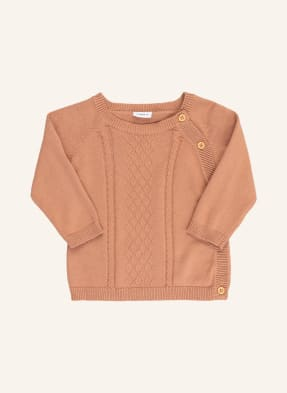 name it Pullover
