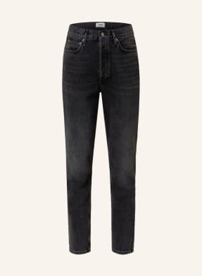 AGOLDE 7/8-Jeans FEN