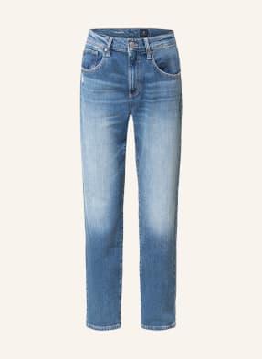 AG Jeans Boyfriend Jeans