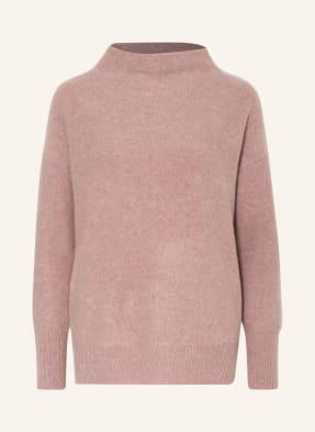 VINCE Cashmere-Pullover