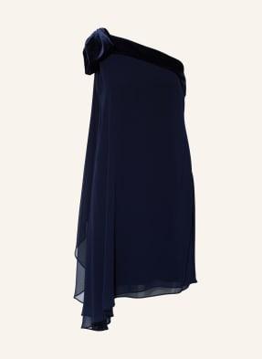 LAUREN RALPH LAUREN One-Shoulder-Kleid KYRELLA