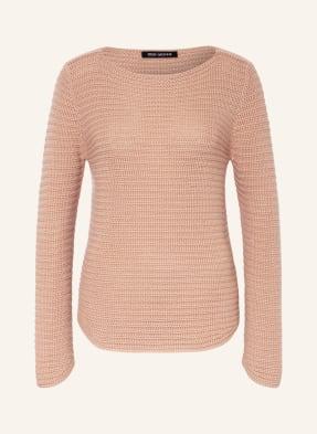 IRIS von ARNIM Cashmere-Pullover ALYSSA