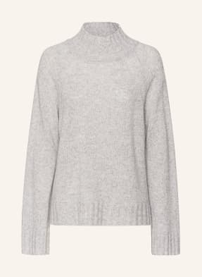 Jadicted Cashmere-Pullover