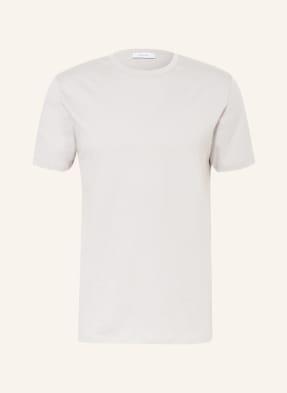 REISS T-Shirt BLESS