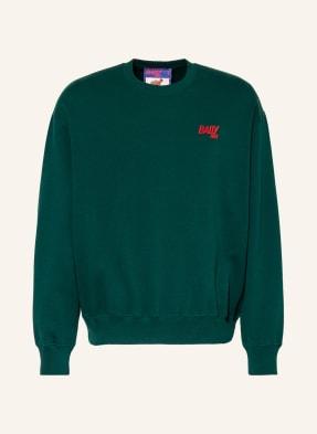 BALLY Sweatshirt HIKE