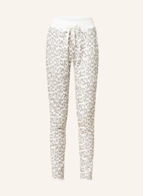 Mrs & HUGS Sweatpants
