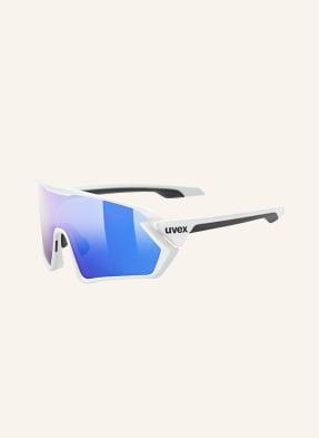 uvex Radbrille SPORTSTYLE 231