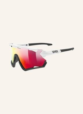 uvex Radbrille SPORTSTYLE 228