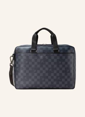 JOOP! Laptop-Tasche CORTINA PIAZZA PANDION