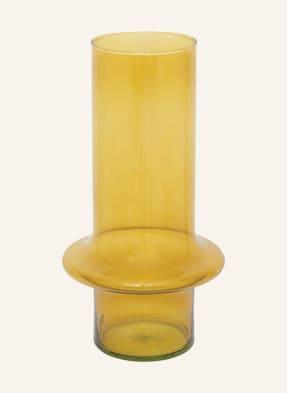 URBAN NATURE CULTURE AMSTERDAM Vase