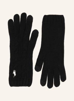 POLO RALPH LAUREN Handschuhe