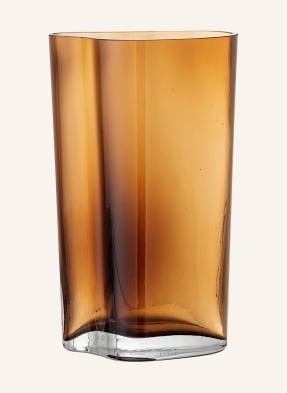 Bloomingville Vase BENIA