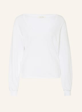 American Vintage Sweatshirt JACKSONVILLE