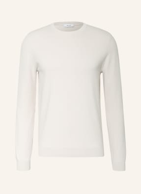 REISS Pullover PERRY