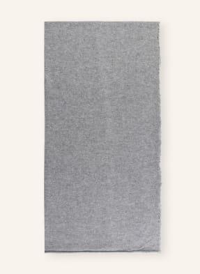 Mrs & HUGS Cashmere-Schal