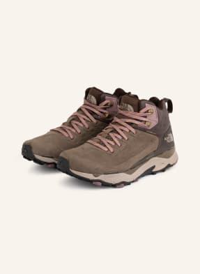 THE NORTH FACE Outdoor-Schuhe VECTIV EXPLORIS FUTURELIGHT™
