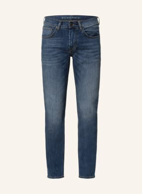 BALDESSARINI Jeans Regular Fit