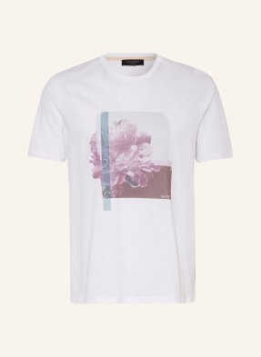 TED BAKER T-Shirt THESHIP