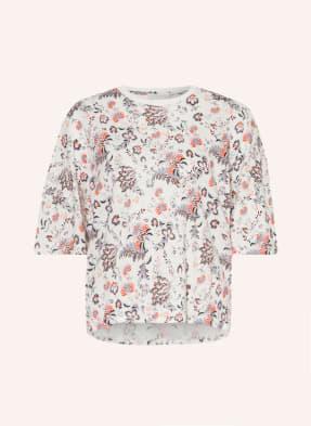 TED BAKER T-Shirt REIHEL