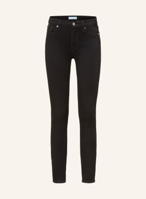 7 for all mankind Skinny Jeans THE SKINNY CROP