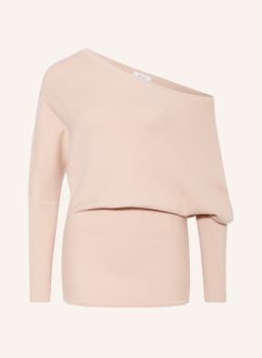 REISS Pullover LAYLAH