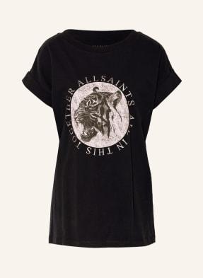 ALL SAINTS T-Shirt LIA IMOGEN