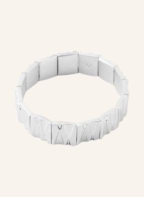 SENCE COPENHAGEN Armband