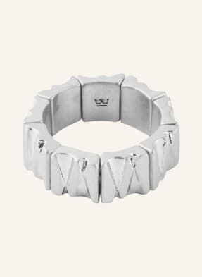 SENCE COPENHAGEN Ring