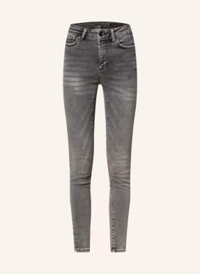ALL SAINTS Skinny Jeans MILLER