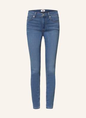 PAIGE Skinny Jeans VERDUGO