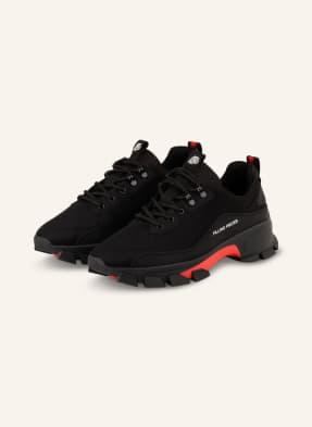 FILLING PIECES Sneaker LUX RADAR