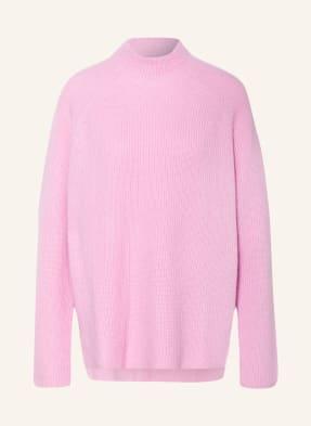 maje Cashmere-Pullover MADIN