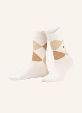 Burlington Socken QUEEN