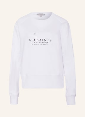 ALL SAINTS Sweatshirt HEAVENLY DECCI