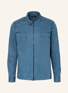 TED BAKER Overjacket ROOTEEN