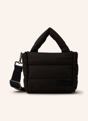 TED BAKER Handtasche QUINETA