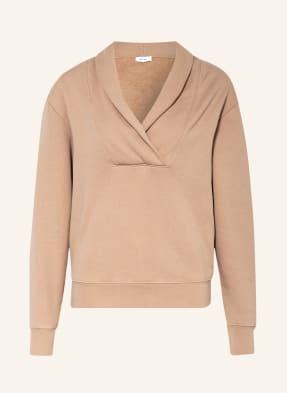REISS Sweatshirt ASTRID