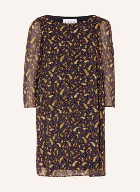 CLAUDIE PIERLOT Kleid RIFIFIPAMPA mit 3/4-Arm