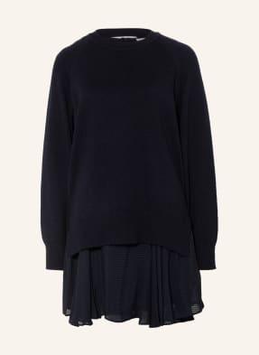 REISS 3-in-1-Kleid MIA
