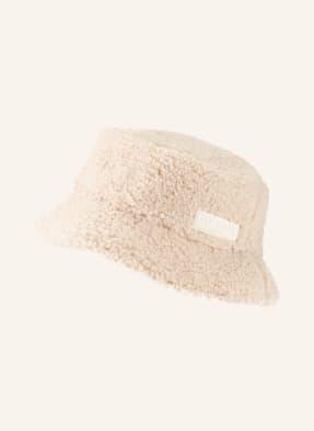TED BAKER Bucket-Hat PAMELLA