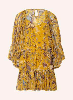 TED BAKER Kleid MELDA mit 3/4-Arm