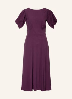 TED BAKER Kleid TULIPI