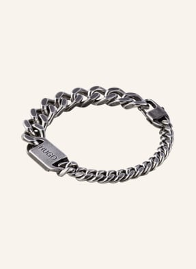 HUGO Armband