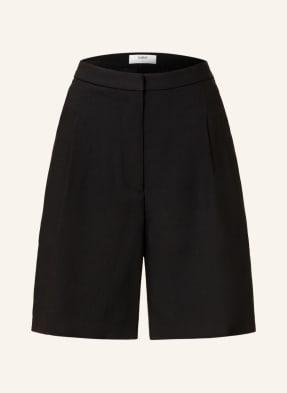 ba&sh Shorts BAGE