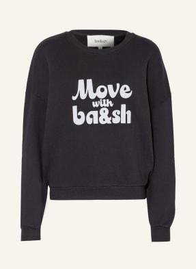 ba&sh Sweatshirt COLEEN