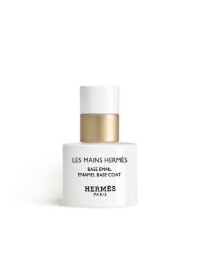 HERMÈS LES MAINS HERMÈS