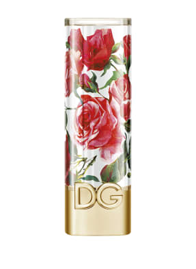 DOLCE & GABBANA Beauty THE ONLY ONE