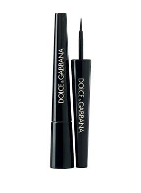 DOLCE & GABBANA Beauty THE GLAM LINER